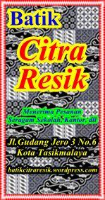 batikcitraresik